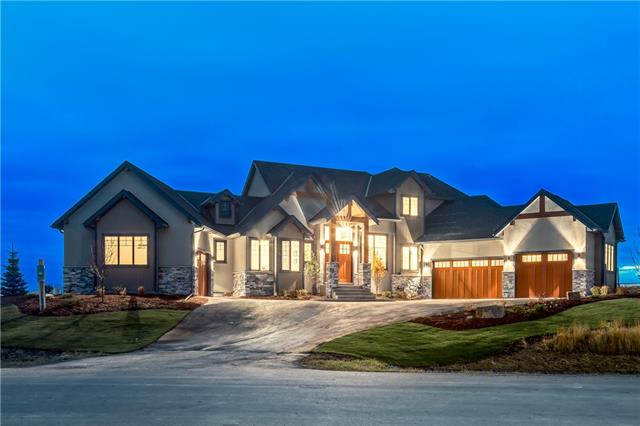 523 Green Haven VW , 3 bed, 2.1 bath, at $1,385,000
