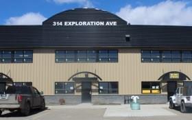 #6 314 Exploration AV SE, at $435,000
