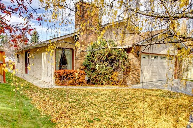 9515 OAKFIELD DR SW, 3 bed, 2 bath, at $399,900