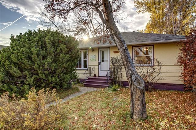 4007 GROVE HILL RD SW, 4 bed, 2 bath, at $649,900