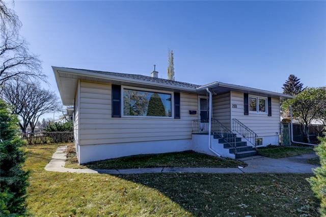 2131 CRESTWOOD RD SE, 4 bed, 1.1 bath, at $399,900