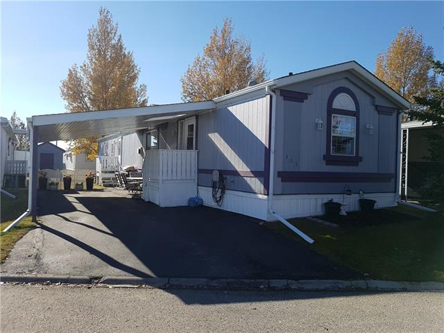 #131 99 Arbour Lake RD NW, 3 bed, 2 bath, at $149,900