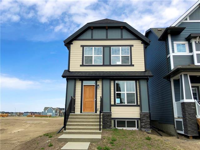 274 Masters RO SE, 3 bed, 2.1 bath, at $389,900