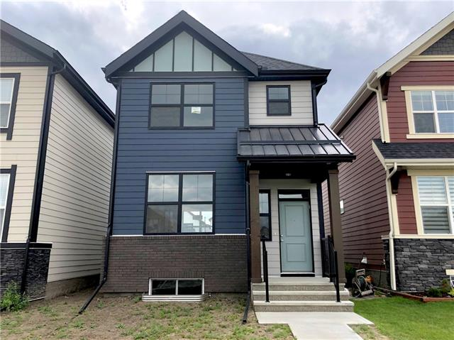 93 Masters ST SE, 3 bed, 2.1 bath, at $409,900