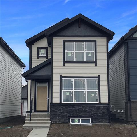 97 Masters ST SE, 3 bed, 2.1 bath, at $419,900