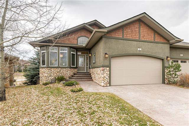 75 BENT TREE CO , 4 bed, 3.1 bath, at $724,900