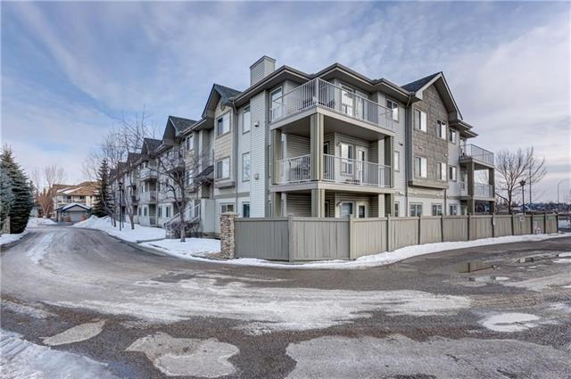 #302 7 HARVEST GOLD MR NE, 2 bed, 2 bath, at $214,900