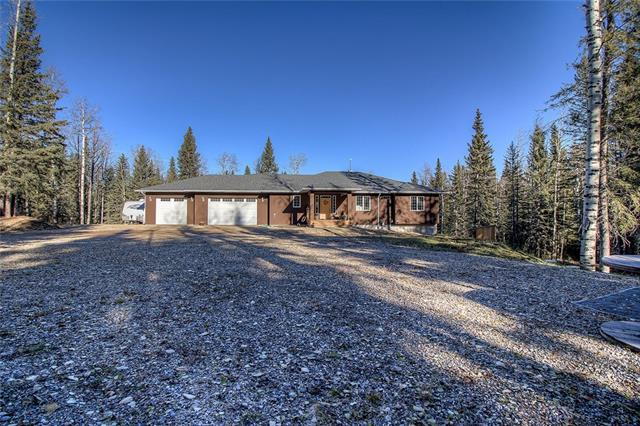 8 29130 Rge Rd 52 RD , 5 bed, 3.1 bath, at $979,000