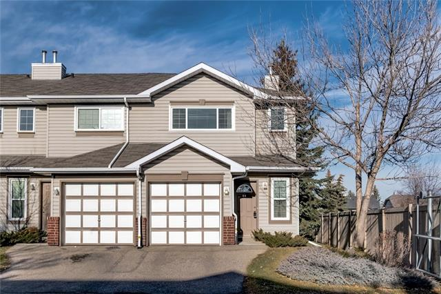 64 HARVEST GLEN HT NE, 3 bed, 1.1 bath, at $249,500