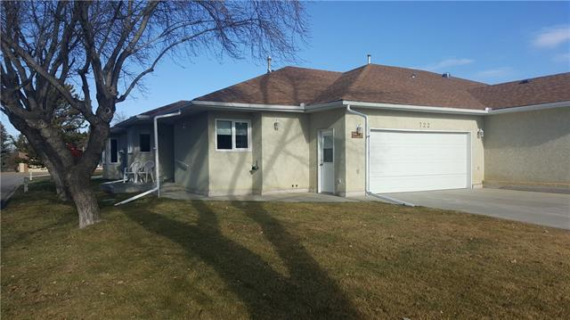 722 Centre ST , 2 bed, 2 bath, at $205,000