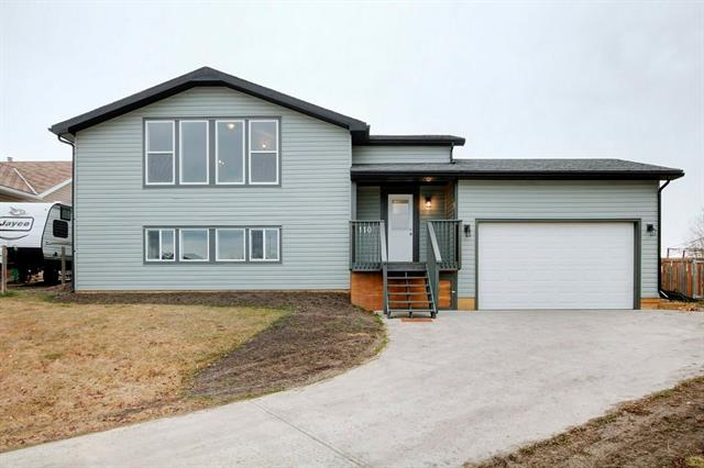 110 Cremona Heights DR , 4 bed, 3 bath, at $339,000