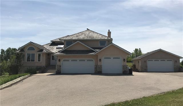 11 COUNTRY LANE DR , 4 bed, 3.1 bath, at $970,000