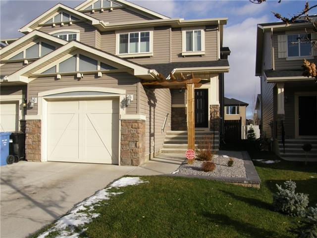 54 Brightoncrest GV SE, 3 bed, 2.1 bath, at $376,900