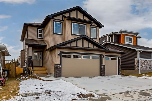 1105 Veterans AV , 3 bed, 3 bath, at $424,900