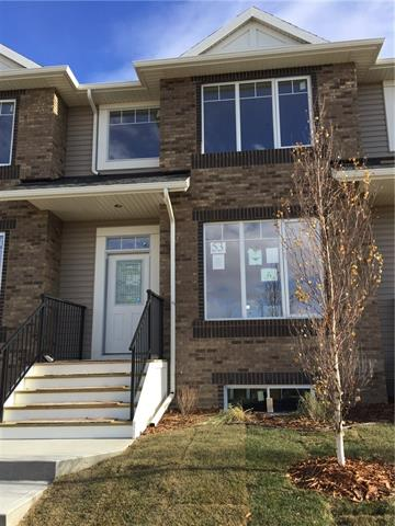 53 WILLOW GREEN WY , 3 bed, 2.1 bath, at $384,900