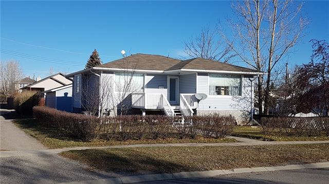 5140 53 AV , 4 bed, 3 bath, at $199,900