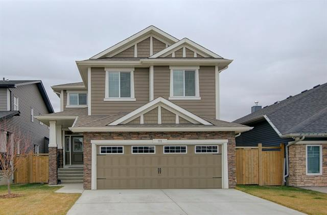 98 MOUNT RAE HT , 5 bed, 3.1 bath, at $599,000