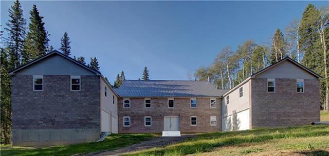 123 Lower Ridgeland Estates  , 6 bed, 3 bath, at $749,900