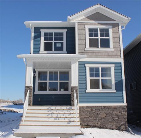 120 Heritage Heights  , 3 bed, 2.1 bath, at $379,900