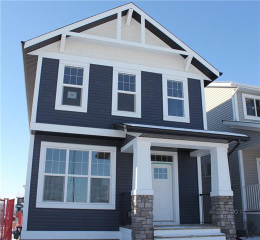 15 Heritage Rise  , 3 bed, 2.1 bath, at $379,900