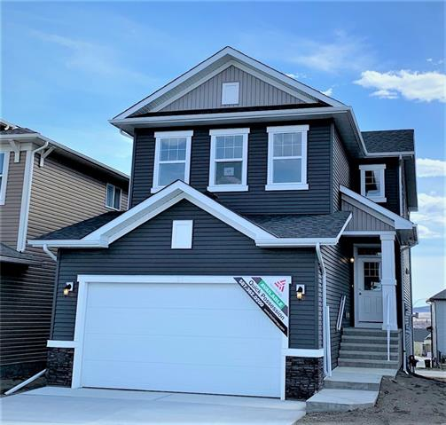 23 Heritage Heights  , 3 bed, 2.1 bath, at $489,900