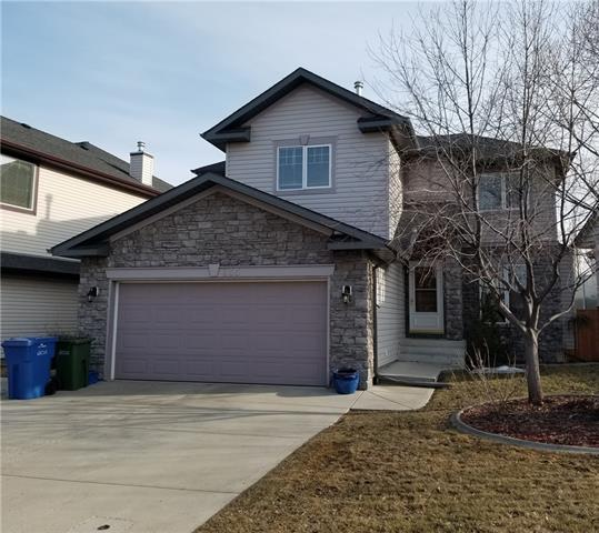235 WESTCHESTER BV , 3 bed, 2.1 bath, at $529,900