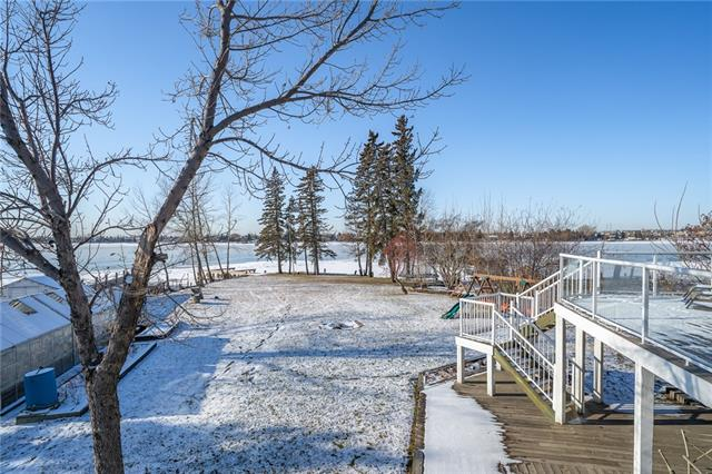 283 EAST CHESTERMERE DR , 7 bed, 4.1 bath, at $1,549,000