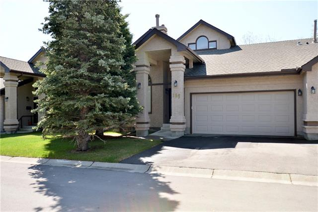 108 OAKBRIAR CL SW, 4 bed, 3 bath, at $349,500