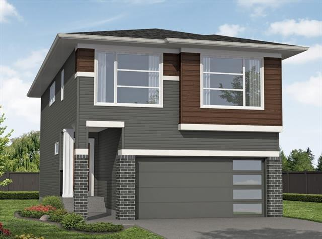 441 CLYDESDALE WY , 3 bed, 2.1 bath, at $359,900