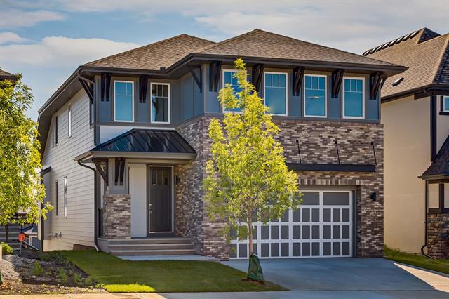 120 MASTERS WY SE, 4 bed, 2.1 bath, at $769,900