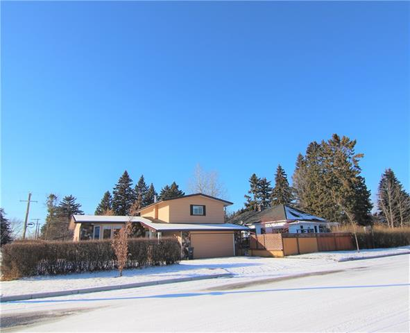 837 7 ST SW, 5 bed, 3.1 bath, at $369,900