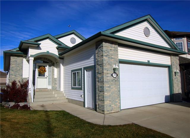 124 COOPERS HT SW, 5 bed, 3 bath, at $525,000