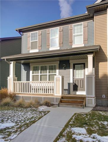 80 Evansridge CO NW, 3 bed, 2.1 bath, at $389,500