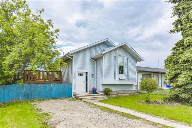 7 GREENVIEW WY , 4 bed, 2 bath, at $285,000