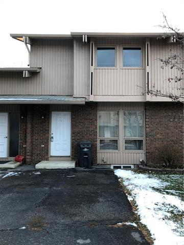 22 CATARACT RD SW, 3 bed, 1.1 bath, at $199,900