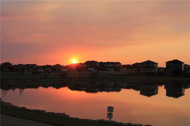 35 Lakes Estates CI , at $200,000