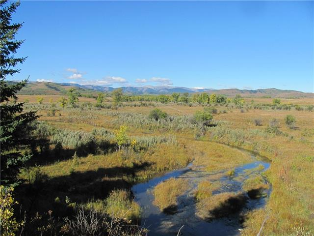 160 acres Chain Lakes  , 0 bath, at $799,000
