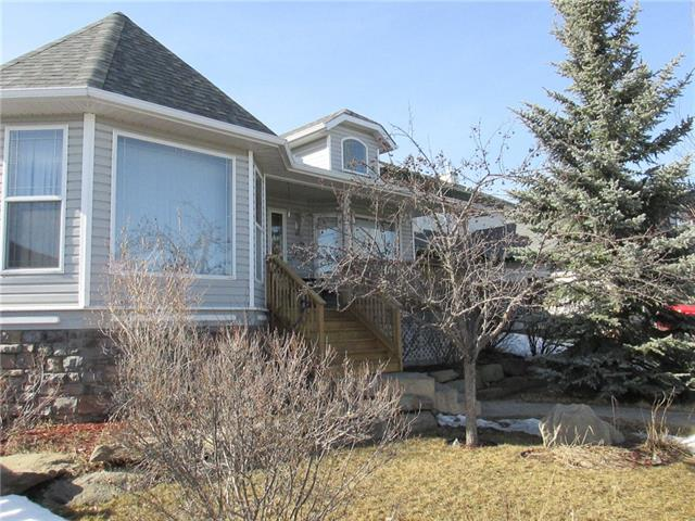 40 Westfall GR , 4 bed, 3 bath, at $499,000