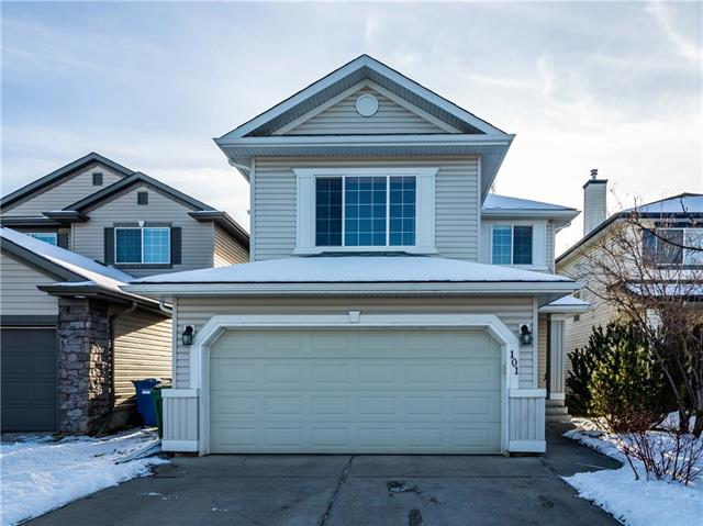 101 TUSCANY RAVINE TC NW, 3 bed, 3.1 bath, at $529,900