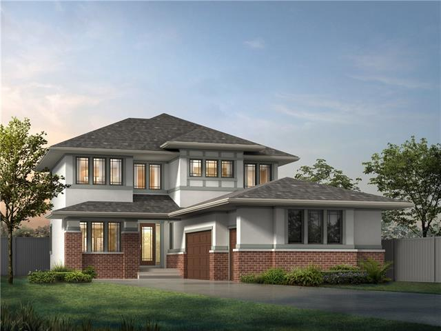 50 Whispering SP , 4 bed, 4.1 bath, at $999,900