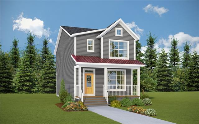 80 LUCAS ST NW, 3 bed, 2.1 bath, at $388,888