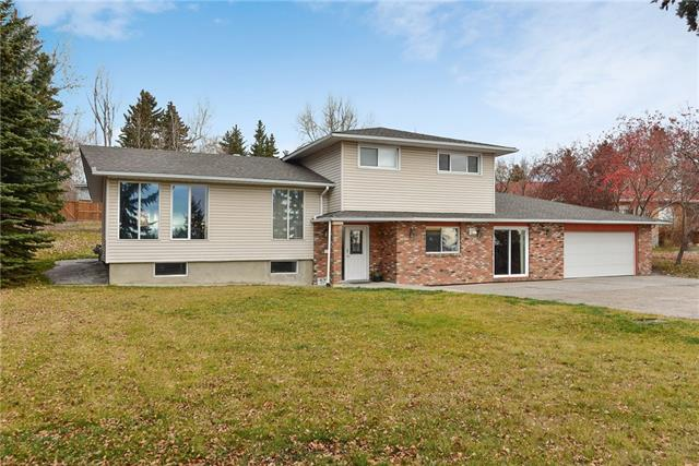 5728 MORLEY TR NW, 4 bed, 3 bath, at $849,900