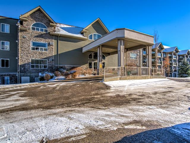 3301 MILLRISE PT SW, 2 bed, 2 bath, at $259,900