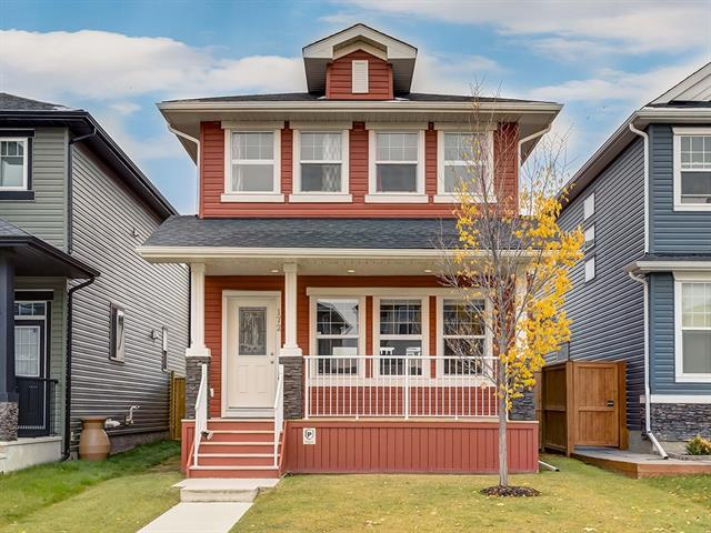 172 EVANSPARK GD NW, 4 bed, 3.1 bath, at $419,900