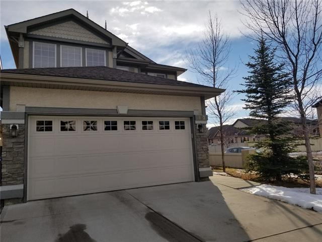 452 EVERBROOK WY SW, 3 bed, 2.1 bath, at $509,900