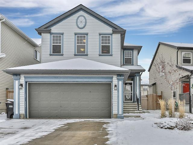 1564 COPPERFIELD BV SE, 3 bed, 2.1 bath, at $425,000