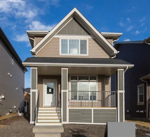 156 WILLOW ST , 3 bed, 2.1 bath, at $389,900