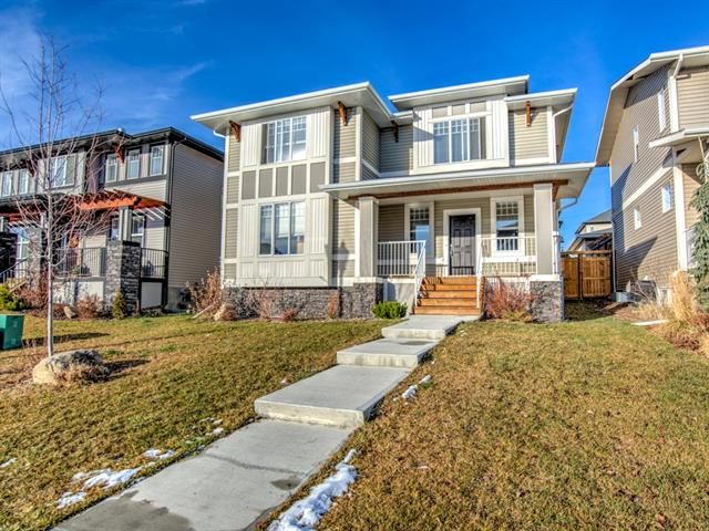 213 Rainbow Falls GL , 3 bed, 2.1 bath, at $519,900