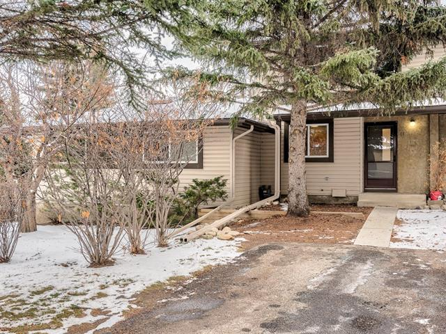 #11 310 BROOKMERE RD SW, 4 bed, 1.1 bath, at $249,000
