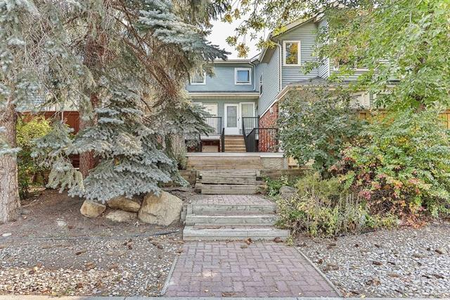 2338 17A ST SW, 1 bed, 1 bath, at $299,900